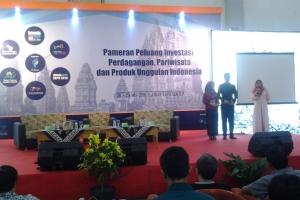 Seminar JEC